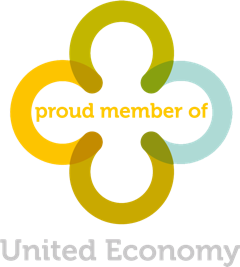 Proud-member-of-UE-geel